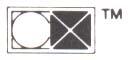 CX Noise Reduction Logo