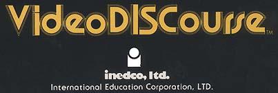 Inedco logo