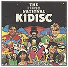 The First National Kidisc