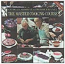 The Master Cooking Course