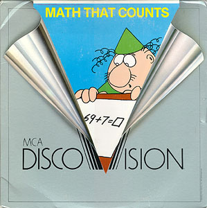 Math That Counts