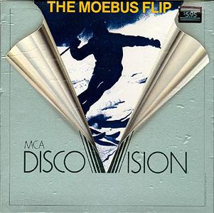 The Moebus Flip