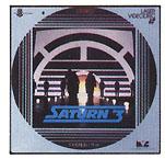 Saturn III
