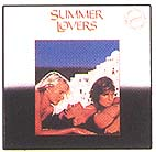 Summer Lovers