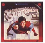 Superman -The Movie