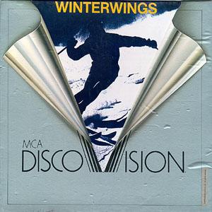 Winterwings